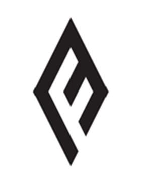 flapper3 ロゴ